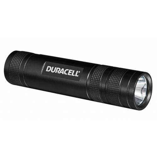 Duracell Tough CMP-10C 5W 185ml
