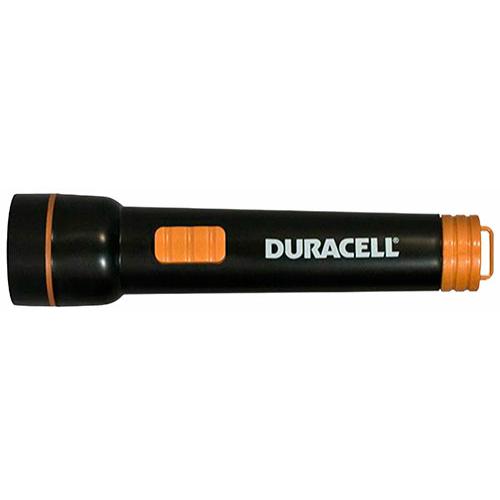 Duracell Voyager STL-3 LED + elem