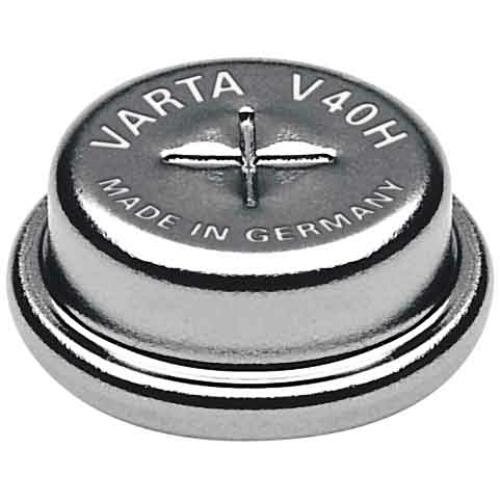 Varta V40H Akkumulátorcella
